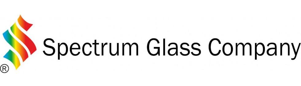 SpectrumGlass