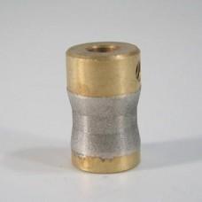 Головка для шліфмашинки 19 mm