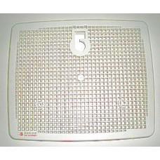 Стільниця для шліфмашинки Kristall 1 (1S)
